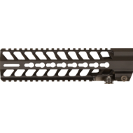 "SGC Quick Detachable Rail Forend 10"" Piston Type +£307.02"