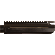 .308 LR Flat Top 7075T6 Billet Mill Spec Port RHS +£1,095.60