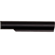 Lever Release Carbine Tube Assembly +£112.80