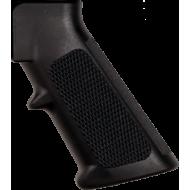 LR A2 Pistol Grip +£20.70