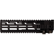 "SGC Quick Detachable Rail Forend 10"" +£247.02"