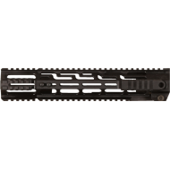 "SGC Quick Detachable Rail Forend 12"" +£300.00"