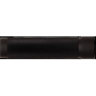 SGC Carbine Freefloat Forend +£36.00