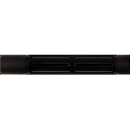 SGC Rifle Ventilated Freefloat Forend +£117.30