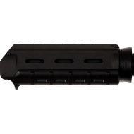 MIAD Magpul Hand Guard (Inc Delta Ring Assy) +£62.40