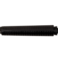 Mill Spec Rifle Hand Guard (Inc Delta Ring Assy) +£61.20