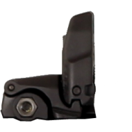 "Magpul MBUS Front Sight (10"" position) +£48.00"
