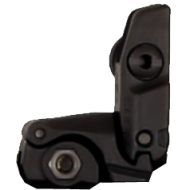 Magpul MBUS Rear Sight +£69.60