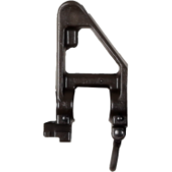 Mill Spec A Post Carbine Front Sight +£57.60