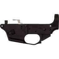 9mm for Right Handed Shooter Lever Release on Left side +£393.60