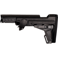 ERGO F93 PRO Carbine Stock 8-Position +£239.80