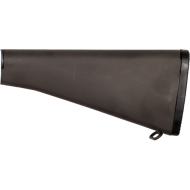 DPMS A2 Rifle Buttstock +£98.57