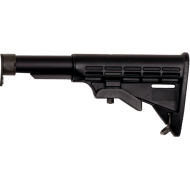 DPMS M4 Carbine Buttstock +£58.80