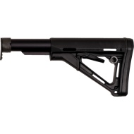 Magpul CTR Carbine Buttstock +£114.00