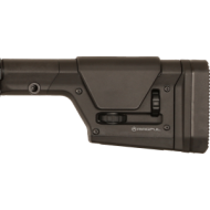 Magpul PRS Rifle Buttstock +£355.94