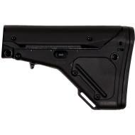 Magpul UBR Carbine Stock Inc Buffer Tube Assembly +£377.76