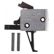 CMC Triggers Tactical Drop-In Single Stage 3Lbs pull +£313.00