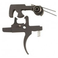 "Jard Trigger Small Pin .154"" 1-1/2 lb Single Stage +£189.96"