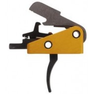 Timney Trigger Single Stage 4lb +£321.00