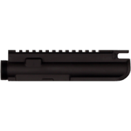 SGC Milspec Upper receiver Machined from 7075-T6 forging. +£332.93