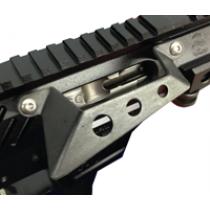 9mm/45acp Case Deflector