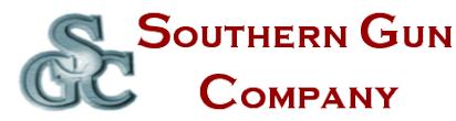 Southern Gun Company